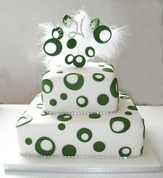 Awesome 15 Cute Happy Birthday Cake Pics http://www.designsnext.com/15-cute-happy-birthday-cake-pics/