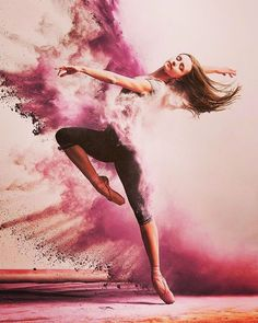 And she danced to forget him 👠 . . . #dance #photographysouls #dancing #myunicornlife #naturelovers #minimal #pink #nature #girl #dreamy #dreams #dancingqueen #wish #naturephotography #follow4follow #like4like #thatsdarling #petitejoys #livethelittlethings #candyminimal #pursuepretty #heart #sweet #ballet #enjoylife #smile #livecolorfully #goodnight #magic #prettylittlething