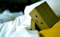 Danbo images, image search, & inspiration to browse every day. Danbo, Special Pictures, Cute Pictures, Box Robot, Amazon Box, Romantic Anime Couples, Cute Pikachu, Black Butler, Emoticon