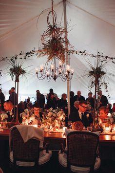 *Wedding by Savoir-Faire Event Planning
