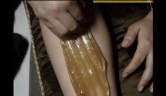 Houd jij van gladde benen maar heb je een hekel aan scheren omdat je dat zo vaak moet doen? En houdt je ook niet van harsen omdat het teveel pijn doet, je de hars strips uit de winkel maar niks vin…