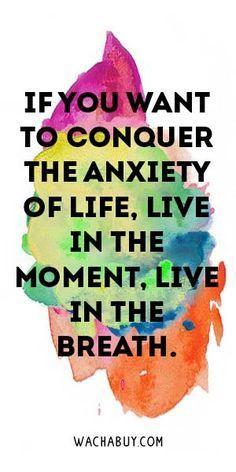 #quote #inspiration