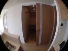 札幌駅の賃貸マンション中央区大通東3-1-36(パークホームズ札幌大通東910は当社に