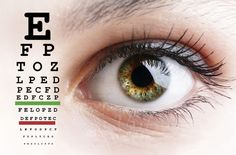 There is no denying that having healthy eyesight is important. Our sense of sight allows us to move through the world without bumping into things. It helps to alert us to danger, and lets us see the faces of the…