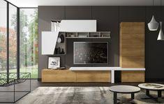 #3dphotography #3d #phototechnology #3drendergg #render #rendering #design #architecture #interiorism #interiordesign #instapic #instabeauty #360photography #interiorismo #dettagli3d #3dphototechnology #interiordecor #interiordesignideas #interiordecorating #architecturephotography #interiorinspiration #interiorideas #360photo #cgi #livingroom #livingroomdesign #livingroomdecor #livingroomideas For more info visit www.3drender.es Living Room Designs, Living Room Decor, 3d Photo, Interior Decorating, Interior Design, Cgi, Interior Inspiration, Architecture, Furniture