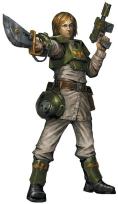 Cadian_imperial guard