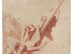José de Ribera los apuntes de un artista sádico