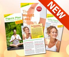 New upated brochure & program information! http://www.almased.com/t/nutrition-and-diet