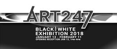 ART247 - prospectus
