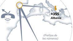 La Voz de Galicia. Portada