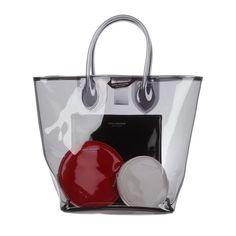colette JUNYA WATANABE Bag