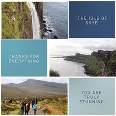 Diverse in its beauty the isle of Skye will leave you wanting more. I can help you plan your trip. Travel Photos, Travel Tips, Thanks For Everything, Plan Your Trip, Blue Sapphire, Family Travel, Travel Inspiration, United Kingdom, Scotland