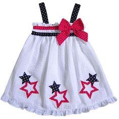 Kids Dresses 0.2 - Polyvore