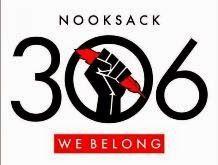 ORIGINAL  PECHANGA : NOOKSACK Disenrolls 33% of their LIVING Tribal Mem...