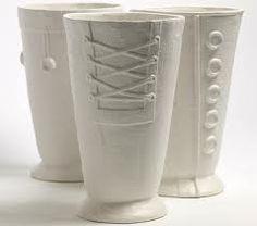 lace ceramic - Google Search