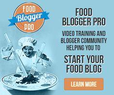 Lime Grilled Pork Tenderloin - Blogging with apples