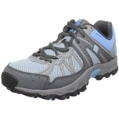 Columbia Sportswear Womens Switchback 2 Low Trail Running Shoe