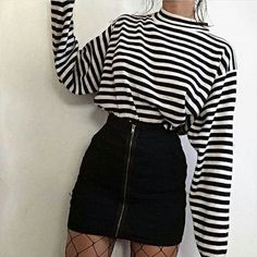 k mentions J'aime, 271 commentaires - aesth. - - k mentions J'aime, 271 commentaires – aesth… – Source by - Tumblr Outfits, Edgy Outfits, Mode Outfits, Fashion Outfits, Hipster Outfits, Fashion Ideas, Goth Girl Outfits, Tumblr Clothes, Grunge School Outfits