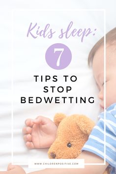 Here are ways you can encourage him to quit bedwetting Bed Wetting, Parenting Toddlers, Character Education, Kids Sleep, Science Experiments, My Children, Your Child, Homeschooling, Crafts For Kids