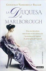 Un libro para los amantes de Downton Abbey