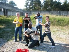 Tallinn party-travel company with own shooting club,most friendly guides,many of activities & easy entry to all clubs is your Tallinn Stag Weekend organiser. Destinations, Group, Couple Photos, Couple Shots, Couple Photography, Travel Destinations, Couple Pictures