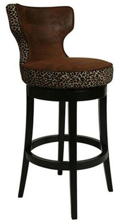 Industrial Chairs Quality Metal Bar Stool High Stool Bar Chair Front Desk Bar Chair Warm And Windproof Bar Furniture