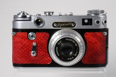 russian cameras - Google Search