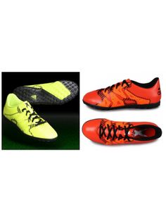 http://marsiconuovo.lovendoperte.it/index.php/scarpe-calcetto-adidas-x-15-4-tf-turf-indoor-erbetta-sintetica-b32947-s83186-scarpe-calcetto-uomo-nuove-originali-football-boots-shoes-soccer-indoor-man-new-originals.html