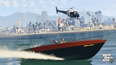 grand theft auto v wallpapers 1080p high quality, 308 kB - Melvin Nash-Williams