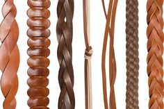 leather-straps