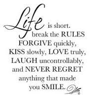 Image result for quotes for the bride to be
