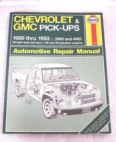haynes repair manual oldsmobile cutlass 1974 1988 ll rear wheel rh pinterest com 1986 Oldsmobile 1974 Oldsmobile Cutlass