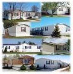 Before You Buy a Manufactured (Mobile) Home
