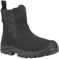 Timberland Men's Chillberg Sport Boot,Black,11.5 M US *** Continue to the product at the image link.
