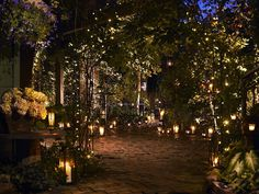 Gorgeous wedding venue in Pittsburgh