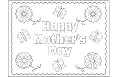 Mothers Day Coloring Sheets For Sunday School free mothers day printables coloring page mothers day Mothers Day Coloring Sheets For Sunday School. Here is Mothers Day Coloring Sheets For Sunday School for you. Mothers Day Coloring Sheets For Sunday S. Bible Coloring Pages, Free Printable Coloring Pages, Mothers Day Crafts, Happy Mothers Day, Mothers Day Coloring Sheets, Sunday School Coloring Pages, Fathers Day Pictures, Mother's Day Printables, Mother's Day Activities