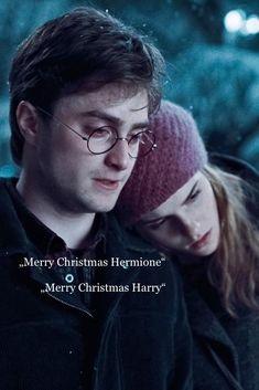 Harmony Harry Potter, Harry Potter Actors, Harry James Potter, Harry Potter Aesthetic, Harry Potter Books, Harry Potter Fandom, Harry Potter World, Harry Potter Memes, Harry And Hermione