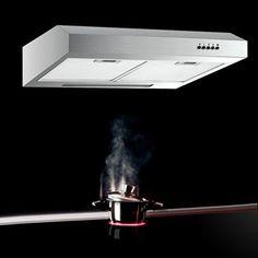 http://ift.tt/1T2mk5X NEG Dunstabzugshaube NEG15 (weiss) Edelstahl-Unterbau-Haube (Abluft/Umluft) mit LED-Beleuchtung 60cm fuer Unterschrank- oder Wandanschluss #navane$