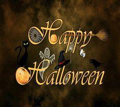 Halloween Eve, Cute Halloween Costumes, Halloween Signs, Holidays Halloween, Halloween Themes, Halloween Pumpkins, Halloween Crafts, Halloween Decorations, Mac Wallpaper