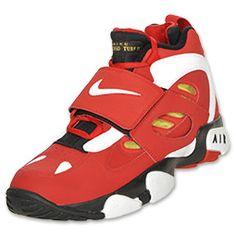 Nike Air Diamond Turf 3 Men's Training Shoes #FinishLine $119.99