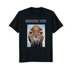 Branded T Shirts, Fashion Brands, Whimsical, Creatures, Spirit, Wisdom, Amazon, Mens Tops, Shopping