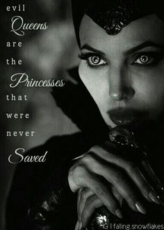 Maleficent Angelina Jolie | Love villains too? Follow http://www.pinterest.com/thevioletvixen/villain-love/