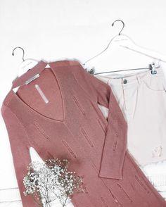 pink mood.  #crieiusei #dreammakeithappen #carolfarina shopcarolfarina.com.br/