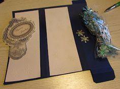 VillaTuta: Suklaakortti Chocolate Card, Cards, Maps