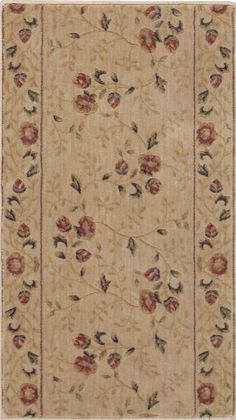 Nourison Somerset St 09 Rugs Direct