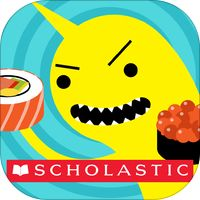 Good Free App of the Day - Sushi Monster! If you are working on addition or multiplication, the FREE version of Scholastic's Sushi Monster! would be a perfect addition to your app library. Sushi Monster, Apps For Teaching, Fun Learning, Teaching Ideas, Mobile Learning, Teaching Math, Multiplication Apps, Maths, Free Educational Apps