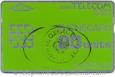 Home Office Official - Prison use - BT Phonecard - - CN: Telephone, Over The Years, Prison, Britain, Public, Cards, Phone, Maps, Playing Cards