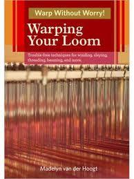 Image result for Woven Shibori: Making Crimp Cloth