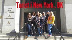 Gårsdagens sightseeing tour rundt omkring #Chinatown fik os også forbi #FoleySquare hvor folk bliver gift hos #CityClerk aka #rådhuset.  #nycandtours #turistinewyork #sightseeing #touring #tourguide #guide #newyorkrejsetips #nycrejsetips #danmark #danish #denmark #ferie #vacation #rejs #rejseliv #danskguide #fun #turengårtilnewyork #nyc #ny #newyork #touristguide #turengårtilnewyork #traveltips