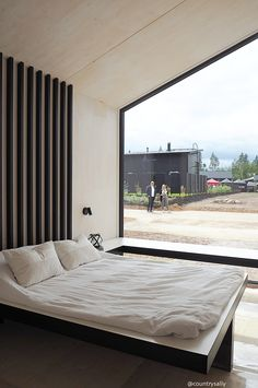 ASUNTOMESSUT 2019: HURMAAVA PIONEERIPUISTO Outdoor Furniture, Outdoor Decor, Finland, Interiors, House, Home Decor, Deco, Decoration Home, Home